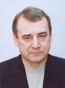 МелиховСВ